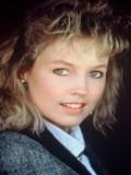 Deborah Foreman Oyuncuları
