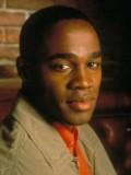 Derwin Jordan profil resmi