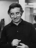 Don Siegel Oyuncuları