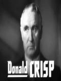 Donald Crisp Oyuncuları