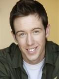Dustin Fitzsimons profil resmi