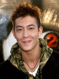 Edison Chen profil resmi