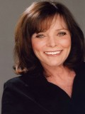 Eileen Dietz Oyuncuları