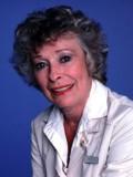 Eileen Heckart Oyuncuları