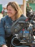 Ellen Kuras profil resmi