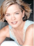 Ellie Cornell profil resmi