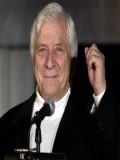 Elmer Bernstein Oyuncuları