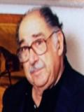 Enzo Barboni profil resmi