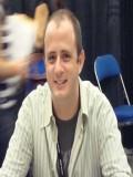 Eric Kripke Oyuncuları