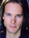Erik Eidem profil resmi