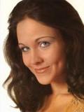 Erin Gray profil resmi