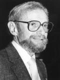 Ernest Lehman Oyuncuları