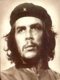 Ernesto Che Guevara Oyuncuları