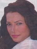 Esra Özüver profil resmi