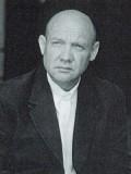 Eugene Lipinski Oyuncuları