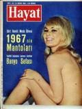 Eva Bender