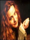 Evanthia Reboutsika profil resmi