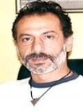 Faruk Aksoy profil resmi
