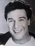 Fernando Allende Oyuncuları