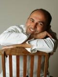 Ferzan Özpetek profil resmi