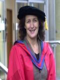 Fiona Shaw profil resmi