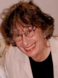 Florence Stanley Oyuncuları