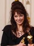 Fran Walsh profil resmi