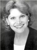 Frances Lee McCain Oyuncuları