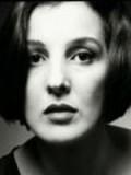 Francesca d'Aloja Oyuncuları
