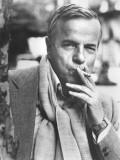 Franco Zeffirelli Oyuncuları