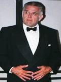 Frank Novak Oyuncuları