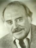 Frank Ronzio profil resmi