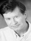 Fred McCarren profil resmi
