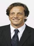 Gabriele Muccino Oyuncuları