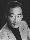 George Cheung Oyuncuları