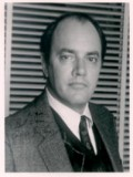 George Dicenzo Oyuncuları