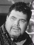 George P. Cosmatos profil resmi