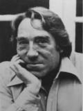 Georges Delerue profil resmi