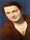 Georgiy Vitsin Oyuncuları