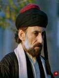 Ghassan Massoud Oyuncuları
