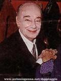 Giustino Durano profil resmi