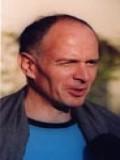 Guillaume Laurant profil resmi