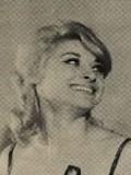 Gülbin Eray