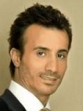Halil Taşkın profil resmi
