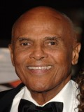 Harry Belafonte profil resmi