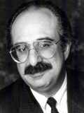 Harvey Atkin