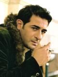 Hasan Ali Mete