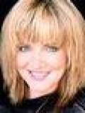 Heidi Kozak profil resmi