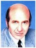 Herb Edelman profil resmi