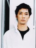 Hidetoshi Nishijima Oyuncuları